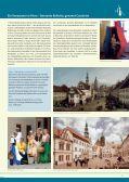Willkommen in Pirna – Stadt zur Sächsischen Schweiz - Page 3