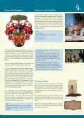 Willkommen in Pirna – Stadt zur Sächsischen Schweiz - Page 5
