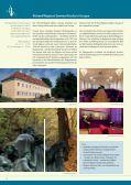 Willkommen in Pirna – Stadt zur Sächsischen Schweiz - Page 6