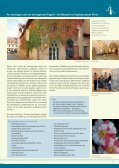 Willkommen in Pirna – Stadt zur Sächsischen Schweiz - Page 7