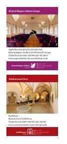 Veranstaltungsplan - Pirna - Page 5