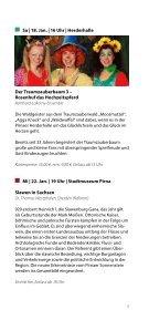 Veranstaltungsplan - Pirna - Page 7