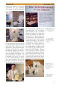Ortschronik November 2005 - Pirna - Page 3