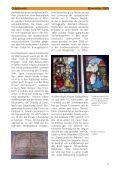 Ortschronik November 2005 - Pirna - Page 4
