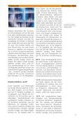 Ortschronik November 2005 - Pirna - Page 5