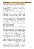 Ortschronik November 2005 - Pirna - Page 6
