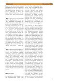 Ortschronik November 2005 - Pirna - Page 7