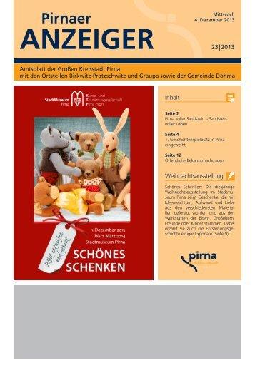 PA_23_13.pdf - Pirna