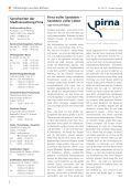 PA_23_13.pdf - Pirna - Page 2