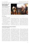 PA_23_13.pdf - Pirna - Page 3