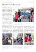 PA_23_13.pdf - Pirna - Page 4