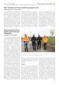 PA_23_13.pdf - Pirna - Page 5