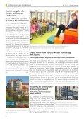 PA_23_13.pdf - Pirna - Page 6