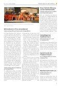 PA_23_13.pdf - Pirna - Page 7