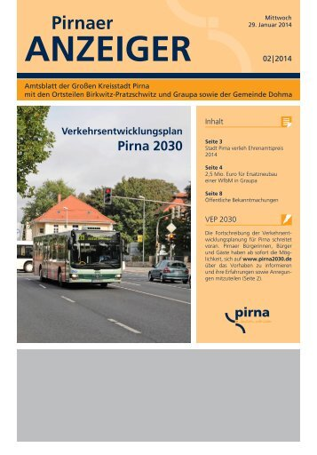 PA_02_14.pdf - Pirna