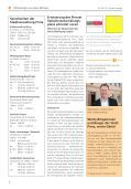 PA_02_14.pdf - Pirna - Page 2