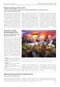 PA_02_14.pdf - Pirna - Page 3