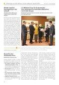 PA_02_14.pdf - Pirna - Page 4
