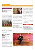 PA_02_14.pdf - Pirna - Page 5