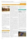 PA_02_14.pdf - Pirna - Page 6