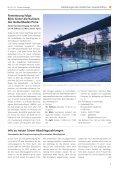 PA_02_14.pdf - Pirna - Page 7