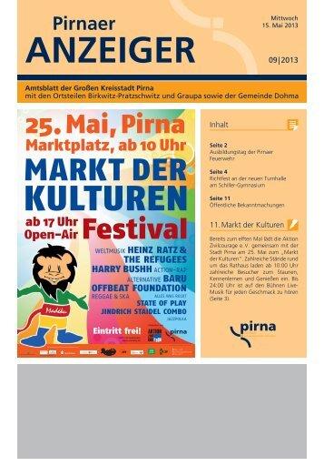 PA_09_13.pdf - Pirna