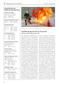 PA_09_13.pdf - Pirna - Page 2