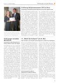PA_09_13.pdf - Pirna - Page 3