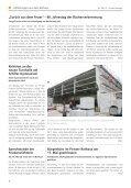 PA_09_13.pdf - Pirna - Page 4