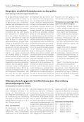 PA_09_13.pdf - Pirna - Page 5