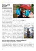 PA_09_13.pdf - Pirna - Page 6