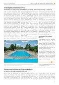PA_09_13.pdf - Pirna - Page 7
