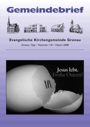 ADLER- APOTHEKE GRONAU Leben zu Hause - Ev ...