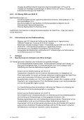 Niederschrift - Pirna - Page 3