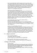 Niederschrift - Pirna - Page 4