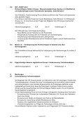 Niederschrift - Pirna - Page 6