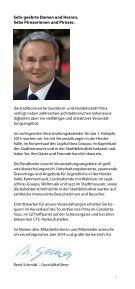 Veranstaltungen 2014 - Pirna - Page 3