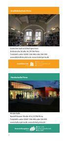 Veranstaltungen 2014 - Pirna - Page 4
