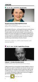 Veranstaltungen 2014 - Pirna - Page 6