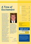 In the pipeline - Pirtek - Page 2