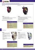 Hose Reels - Pirtek - Page 5