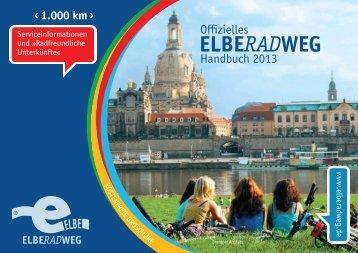 ERW_HB_2013.pdf - Pirna