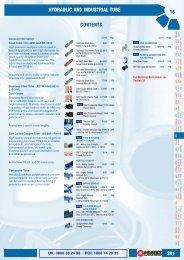 /Metal Drill Bit HSSE din338/N 14,75/mm Izar 27792/