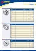 Metrische Adapter - Pirtek - Seite 7