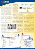 FRISCH AUS DER PRESSE - Pirtek - Seite 2
