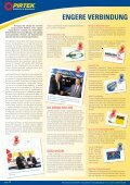 FRISCH AUS DER PRESSE - Pirtek - Seite 4