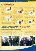 FRISCH AUS DER PRESSE - Pirtek - Seite 5