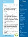 Gennaio-Febbraio - Strategie Amministrative - Page 5