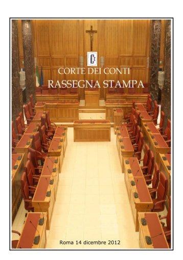 via campania 59/c –00187 roma - ina assitalia