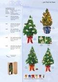 Weihnachtsideen die wachsen und schmecken - Seite 3